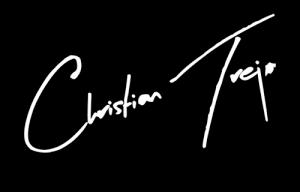 Christian Trejo