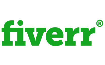 Fiverr Freelancing Services